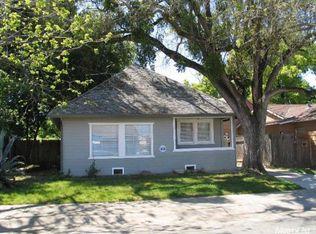 4632 11th Ave , Sacramento CA