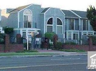 14750 Pioneer Blvd , Norwalk CA