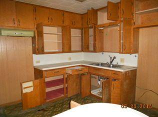 Bathroom Remodeling Kerrville Tx 332 w main st, kerrville, tx 78028 | zillow