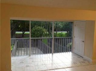 9446 SW 140th Ct # 9446, Miami FL