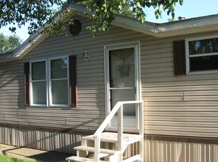 2062 Summergreen West Ct , Muskegon MI