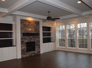 248 Caboose Ln, Delaware, OH 43015 | Zillow