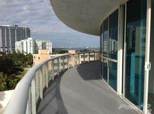 480 NE 30th St Apt 707, Miami FL