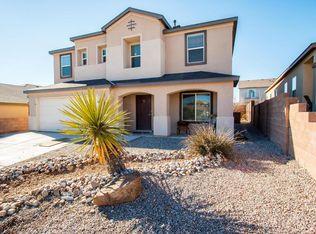 5207 Hobbs Dr NE , Rio Rancho NM