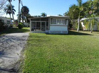 27575 Tarpon Way , Bonita Springs FL