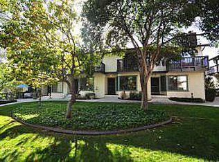 1576 Oak St , Solvang CA