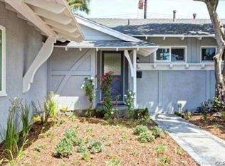 862 Magellan St, Costa Mesa, CA 92626 | Zillow