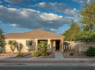 7817 S 20th Ln , Phoenix AZ