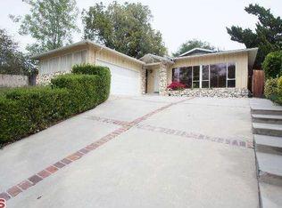 4458 Gloria Ave , Encino CA