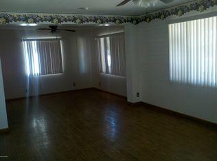11234 W Montana Ave , Youngtown AZ