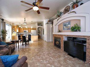 3509 W Lenihan Ln , Tucson AZ