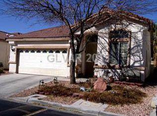 9884 Ridge Hill Ave , Las Vegas NV