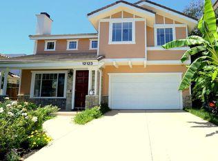 12123 IOWA AVE , LOS ANGELES CA