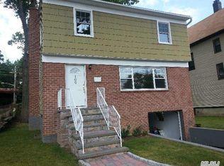 109 Beechwood Ave , Mount Vernon NY