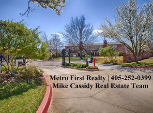 6500 N Grand Blvd Apt 150, Oklahoma City OK