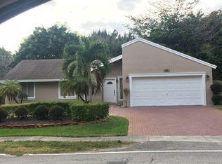 13610 SW 26th St , Davie FL