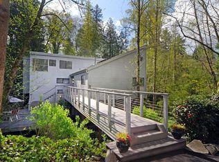 3030 SW Garden View Ave , Portland OR