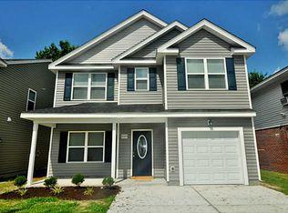 4135A Williamson St , Chesapeake VA