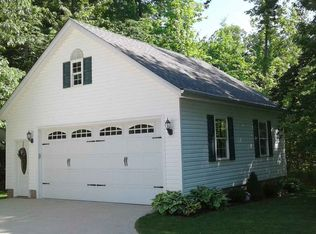 8407 Windsong Trl, Concord Township, OH 44077 | Zillow