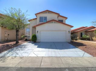 4545 N 67th Ave Unit 1201, Phoenix AZ