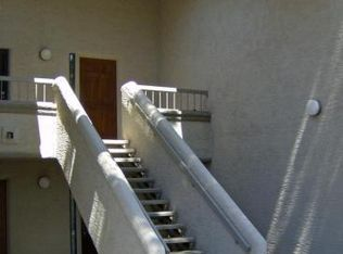 9450 N 94th Pl Unit 211, Scottsdale AZ
