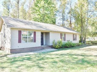 539 County Road 338 , Jonesboro AR