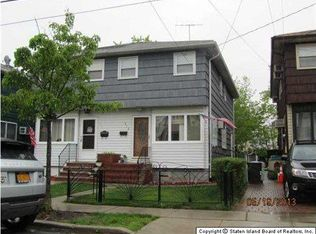 319 Rudyard St , Staten Island NY
