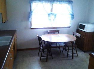 517 N Mount Prospect Rd , Des Plaines IL