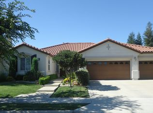 1609 Antica Dr , Brentwood CA