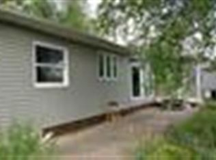 2081 Cottage Grove Rd , Cottage Grove WI