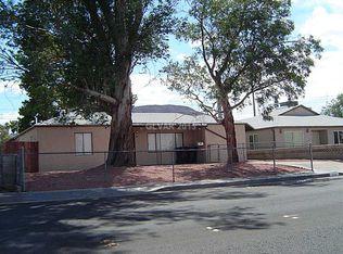 215 W Basic Rd , Henderson NV