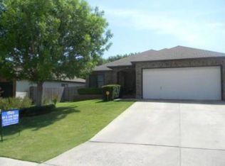 3309 Fresno Pl , Schertz TX
