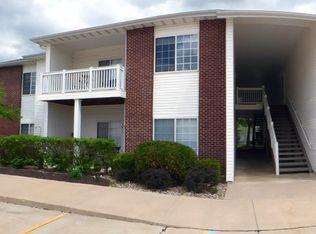 1115 Kennesaw Ridge Rd Apt 703, Columbia MO