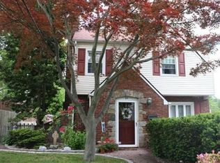 21 Bedford Pl , Yonkers NY