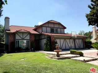 26032 Reynolds St , Loma Linda CA