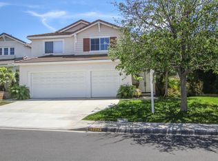 6623 Hollycrest Ct , San Diego CA
