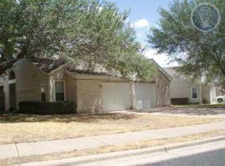 11600 Argonne Forest Trl, Austin, TX 78759 | Zillow