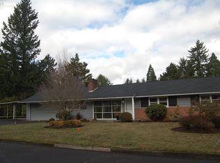 928 NE 151st Ave , Portland OR