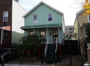 24 Cedar St , Brooklyn NY