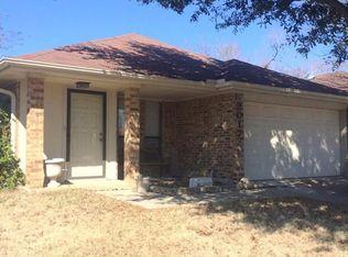 2017 Gallante Dr , Carrollton TX