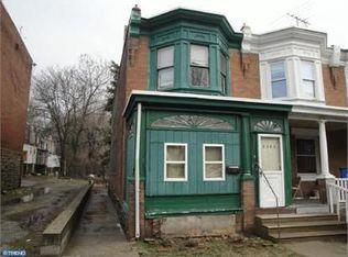 6363 Chew Ave , Philadelphia PA