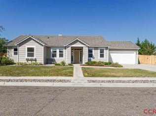 142 Cattail Rd , Templeton CA