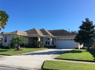 3523 Arlington Ridge Blvd , Leesburg FL