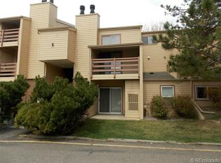 3121 S Tamarac Dr Apt K203, Denver CO