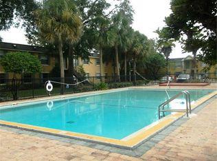 7612 Forest City Rd # 60, Orlando FL