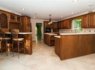 101 Hendron Hills Dr, VINCENNES, IN 47591   Zillow
