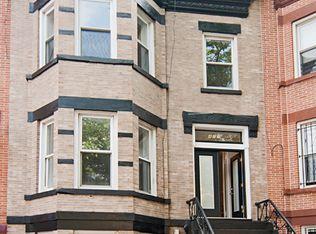 421 41st St , Brooklyn NY