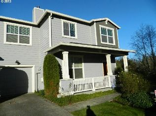 1436 NW 6th Ave , Hillsboro OR