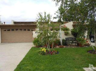 929 Woodlawn Dr , Thousand Oaks CA