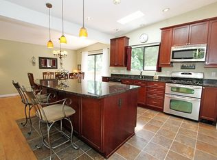 480 SW Forest Dr , Issaquah WA